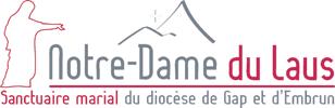liens Notre Dame du Laus