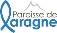 Paroisses de Laragne