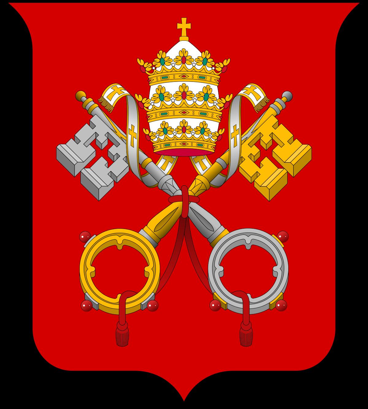lien site du Vatican
