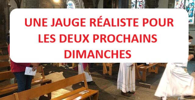 COMMUNIQUÉ DE PRESSE DE LA CEF