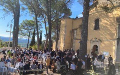 Journée de prières et de Grâce pour les prêtres