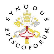#SYNODE